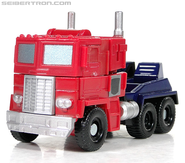 Transformers Reveal The Shield Optimus Prime (Image #22 of 93)