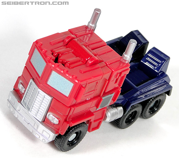 Transformers Reveal The Shield Optimus Prime (Image #23 of 93)