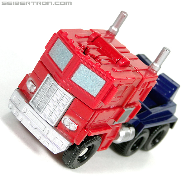 Transformers Reveal The Shield Optimus Prime (Image #24 of 93)
