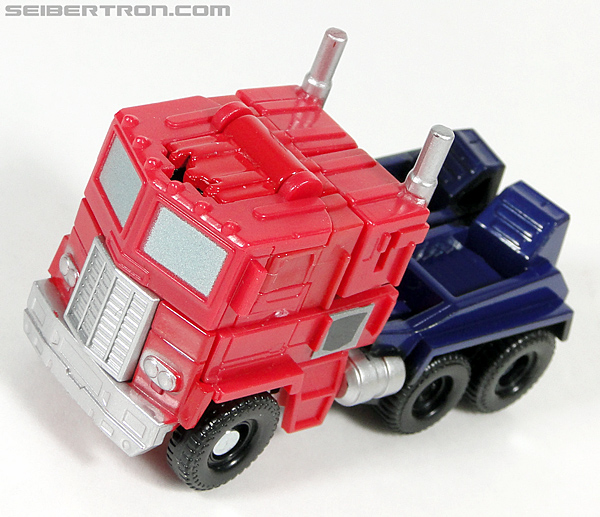 Transformers Reveal The Shield Optimus Prime (Image #25 of 93)