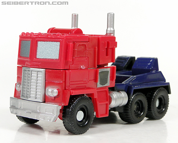 Transformers Reveal The Shield Optimus Prime (Image #26 of 93)