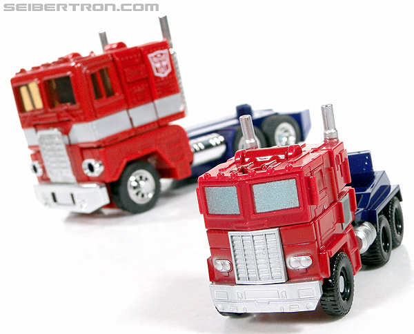 Transformers Reveal The Shield Optimus Prime (Image #33 of 93)