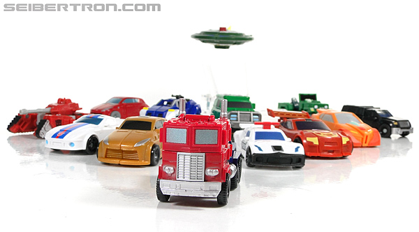 Transformers Reveal The Shield Optimus Prime (Image #40 of 93)