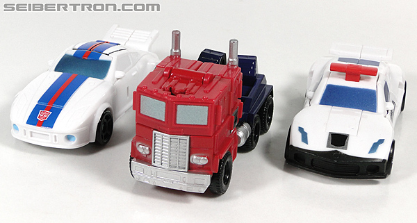 Transformers Reveal The Shield Optimus Prime (Image #41 of 93)