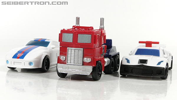 Transformers Reveal The Shield Optimus Prime (Image #42 of 93)
