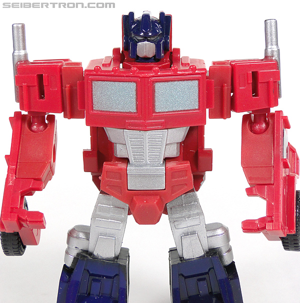 Transformers Reveal The Shield Optimus Prime (Image #43 of 93)
