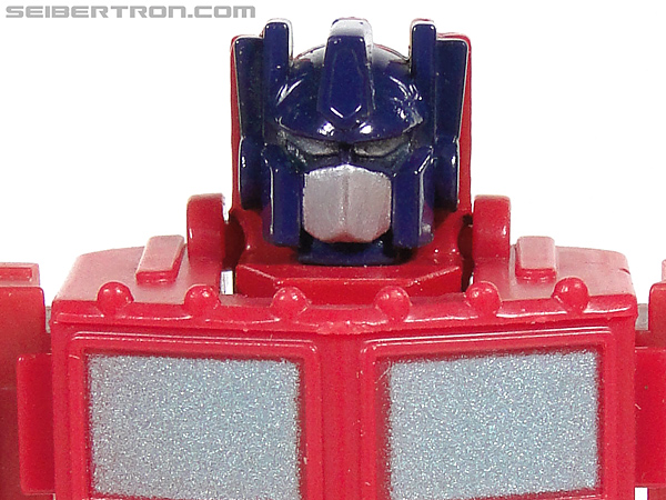 Reveal The Shield Optimus Prime gallery