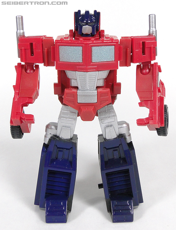 Transformers Reveal The Shield Optimus Prime (Image #45 of 93)