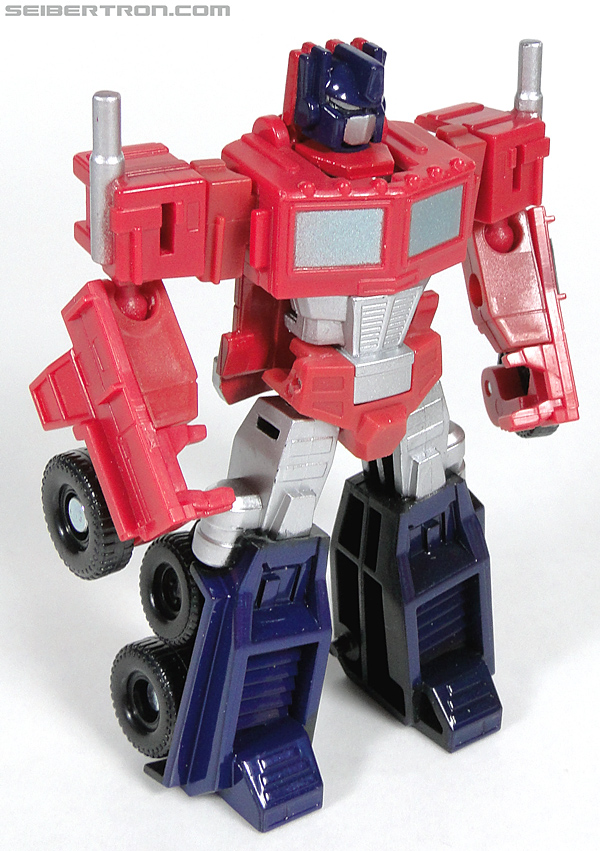 Transformers Reveal The Shield Optimus Prime (Image #46 of 93)