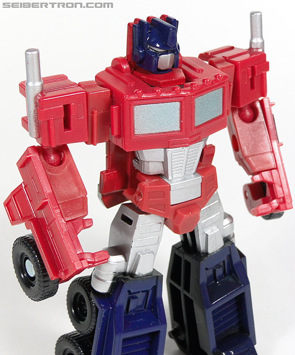 Transformers Reveal The Shield Optimus Prime (Image #47 of 93)