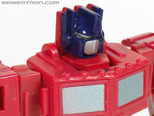 Transformers Reveal The Shield Optimus Prime (Image #48 of 93)