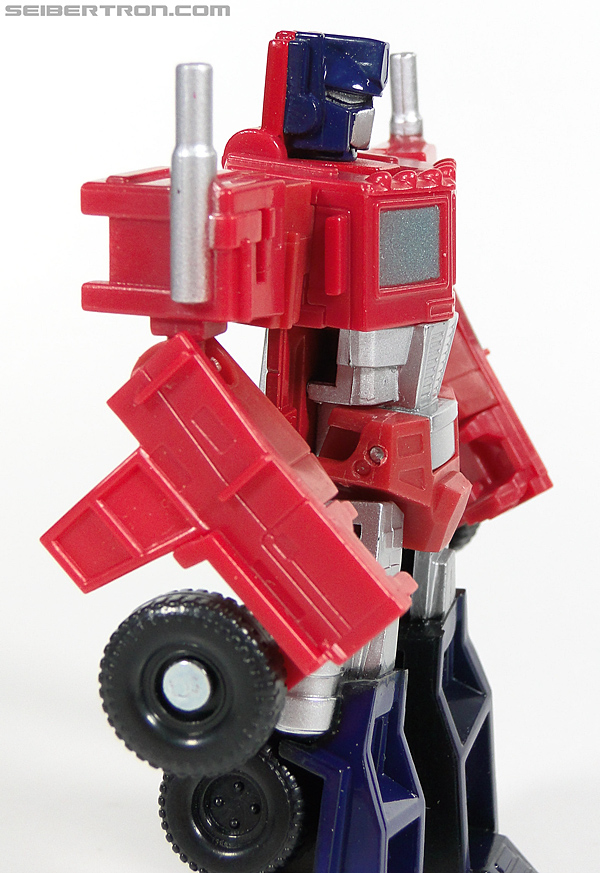 Transformers Reveal The Shield Optimus Prime (Image #49 of 93)