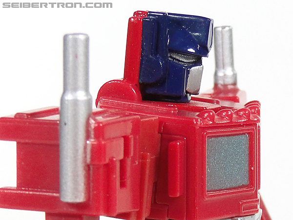 Transformers Reveal The Shield Optimus Prime (Image #50 of 93)