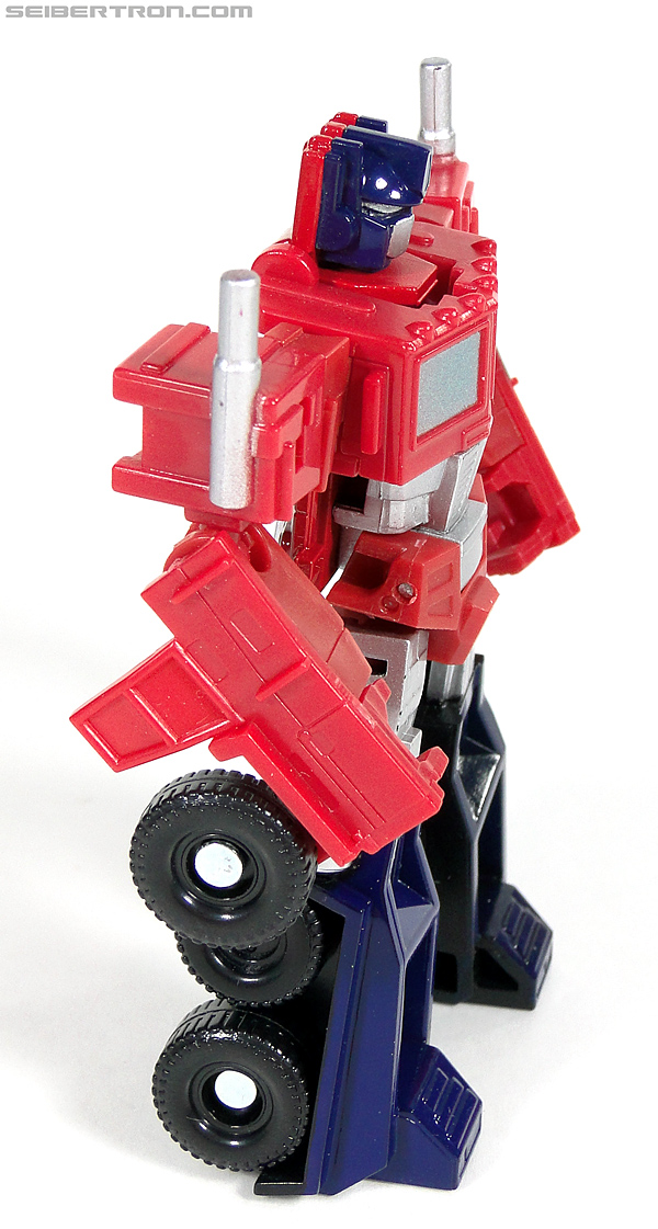 Transformers Reveal The Shield Optimus Prime (Image #51 of 93)
