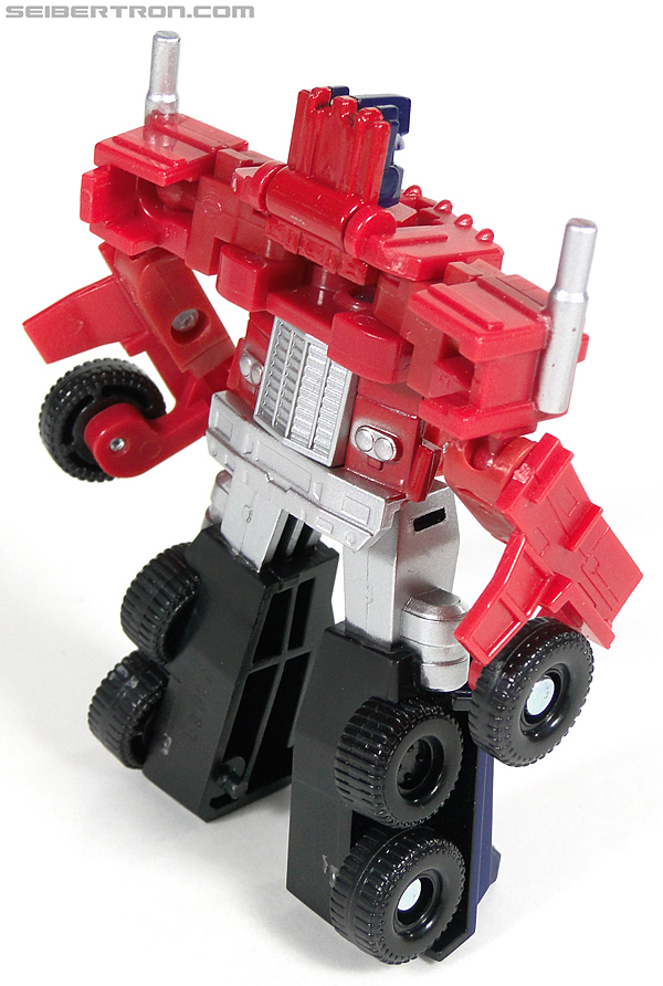 Transformers Reveal The Shield Optimus Prime (Image #52 of 93)