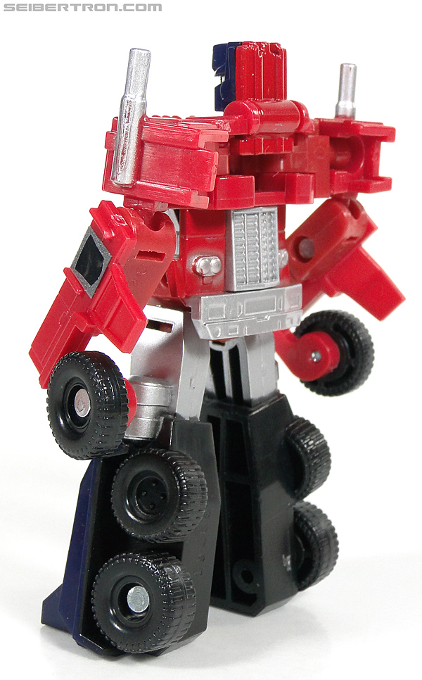 Transformers Reveal The Shield Optimus Prime (Image #54 of 93)