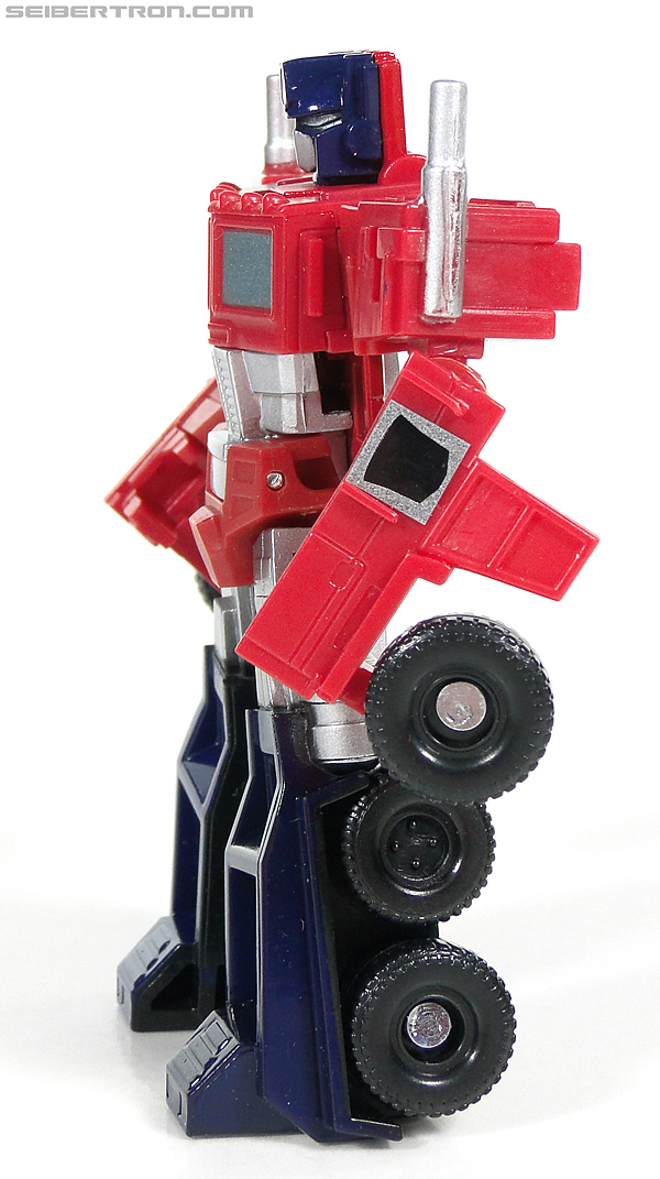 Transformers Reveal The Shield Optimus Prime (Image #55 of 93)