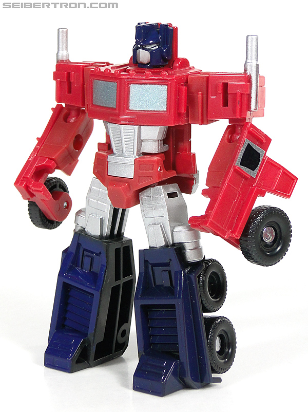 Transformers Reveal The Shield Optimus Prime (Image #56 of 93)