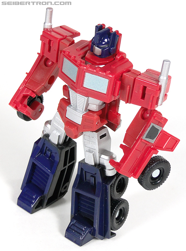 Transformers Reveal The Shield Optimus Prime (Image #57 of 93)