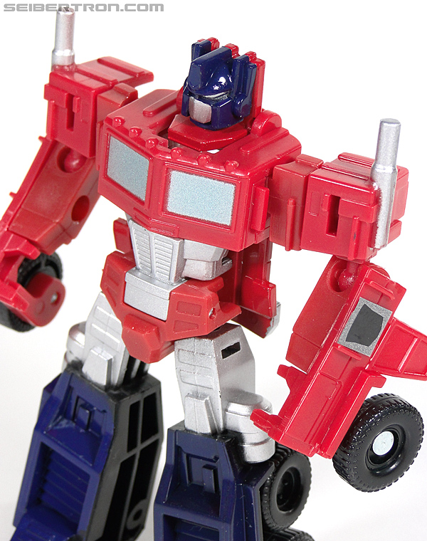Transformers Reveal The Shield Optimus Prime (Image #58 of 93)