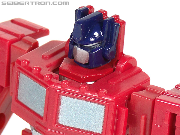 Transformers Reveal The Shield Optimus Prime (Image #59 of 93)
