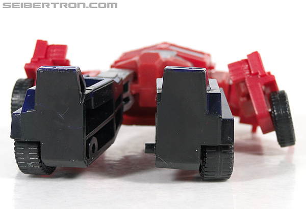Transformers Reveal The Shield Optimus Prime (Image #60 of 93)