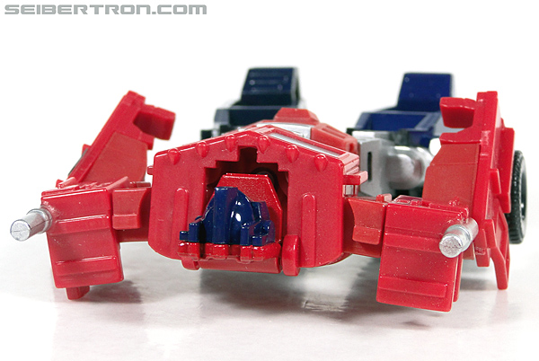 Transformers Reveal The Shield Optimus Prime (Image #61 of 93)