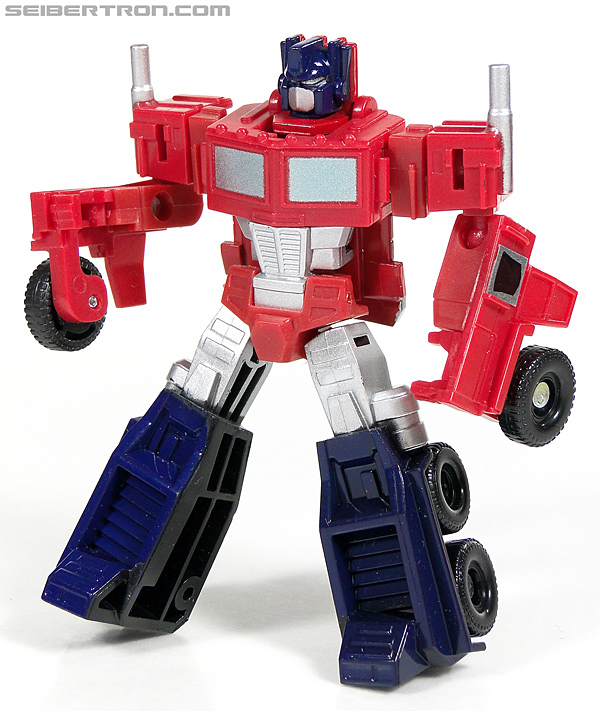 Transformers Reveal The Shield Optimus Prime (Image #62 of 93)