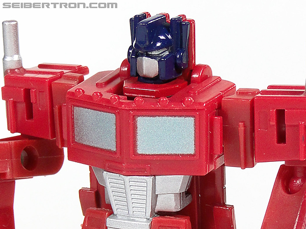 Transformers Reveal The Shield Optimus Prime (Image #63 of 93)