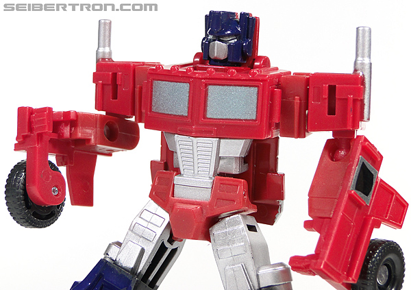 Transformers Reveal The Shield Optimus Prime (Image #64 of 93)