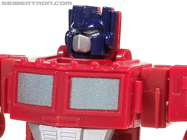 Transformers Reveal The Shield Optimus Prime (Image #65 of 93)