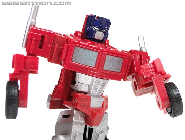 Transformers Reveal The Shield Optimus Prime (Image #67 of 93)
