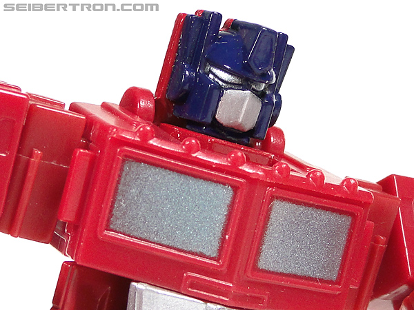 Transformers Reveal The Shield Optimus Prime (Image #68 of 93)