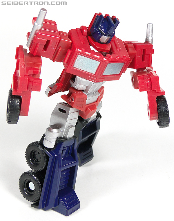 Transformers Reveal The Shield Optimus Prime (Image #69 of 93)