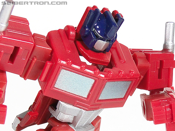 Transformers Reveal The Shield Optimus Prime (Image #70 of 93)