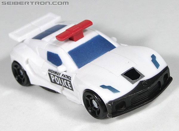 Transformers Reveal The Shield Prowl (Image #16 of 76)