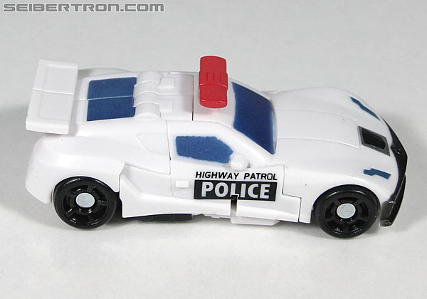 Transformers Reveal The Shield Prowl (Image #17 of 76)