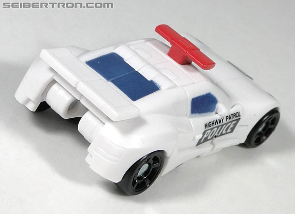 Transformers Reveal The Shield Prowl (Image #18 of 76)