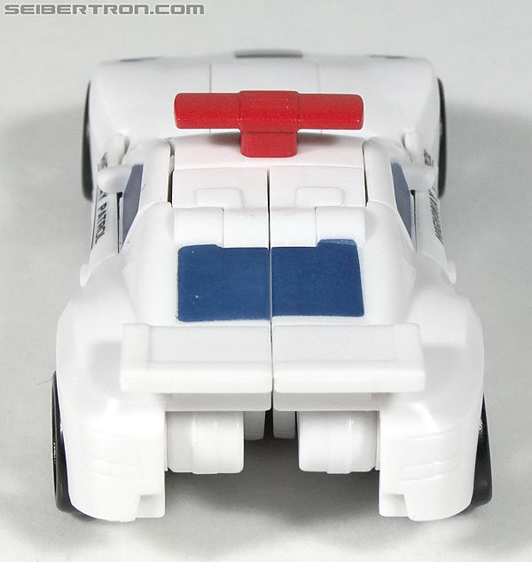 Transformers Reveal The Shield Prowl (Image #20 of 76)