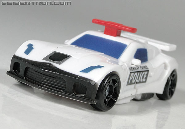 Transformers Reveal The Shield Prowl (Image #23 of 76)