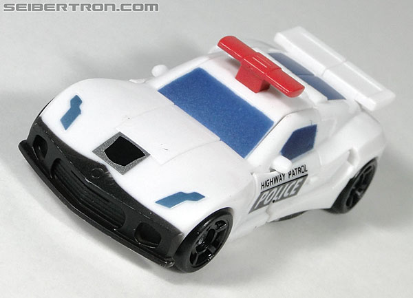 Transformers Reveal The Shield Prowl (Image #24 of 76)