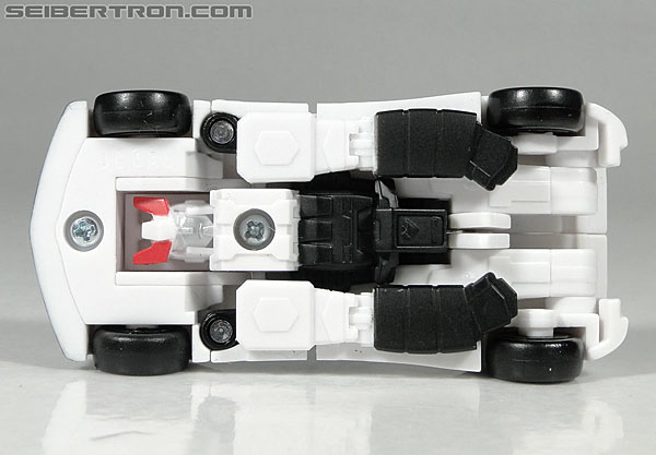 Transformers Reveal The Shield Prowl (Image #25 of 76)