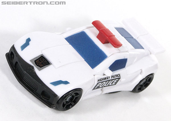 Transformers Reveal The Shield Prowl (Image #26 of 76)