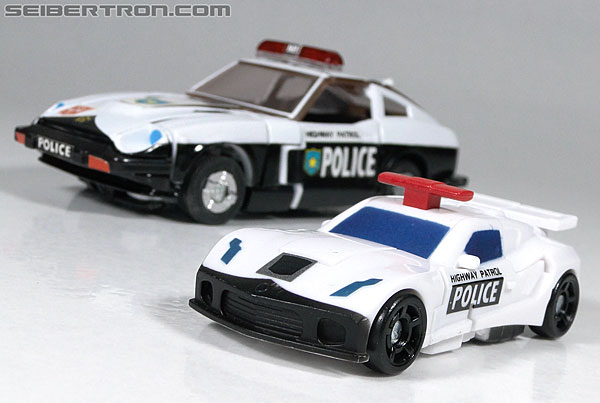 Transformers Reveal The Shield Prowl (Image #31 of 76)