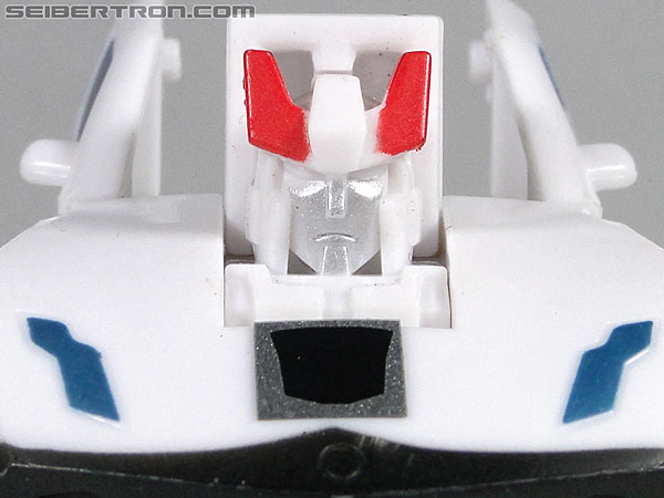Reveal The Shield Prowl gallery