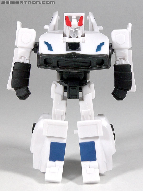 Transformers Reveal The Shield Prowl (Image #36 of 76)