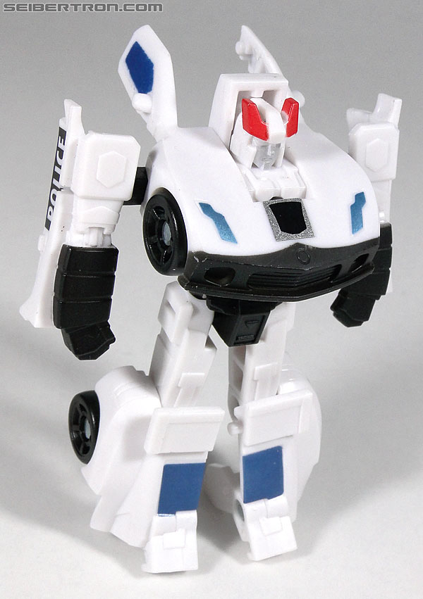 Transformers Reveal The Shield Prowl (Image #37 of 76)
