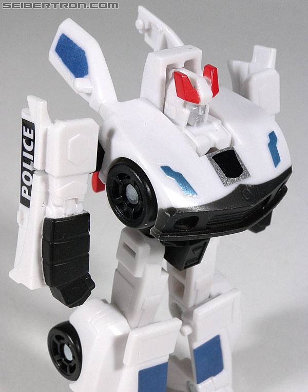 Transformers Reveal The Shield Prowl (Image #38 of 76)