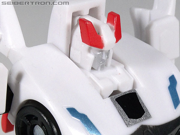 Transformers Reveal The Shield Prowl (Image #39 of 76)