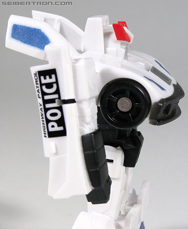 Transformers Reveal The Shield Prowl (Image #40 of 76)